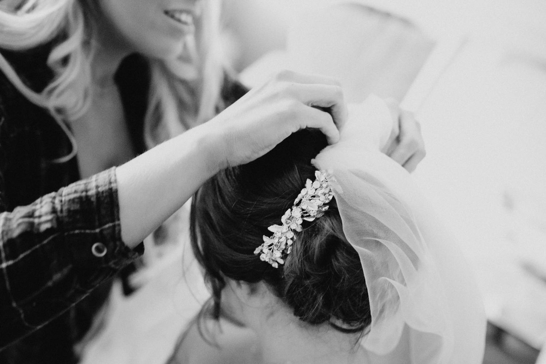 V&C | Jenners Barn Wedding Photography-69.JPG