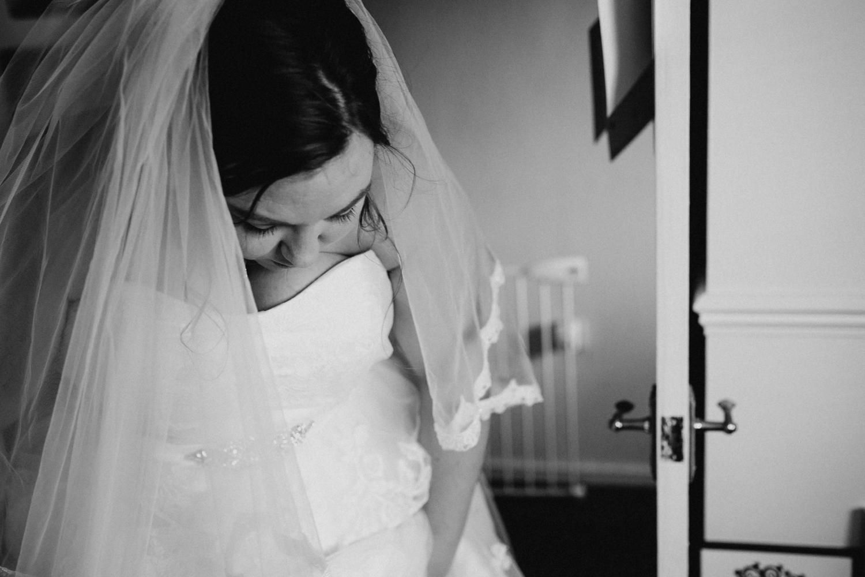 V&C | Jenners Barn Wedding Photography-73.JPG