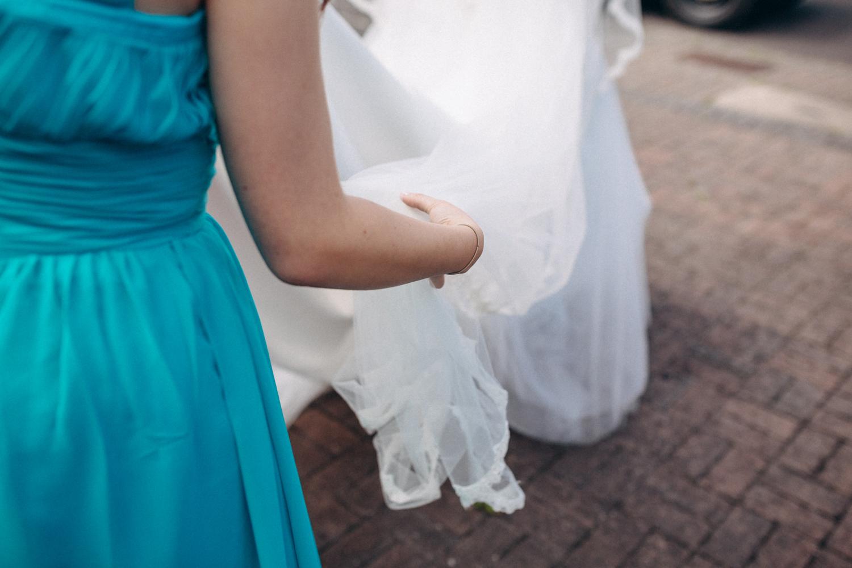V&C | Jenners Barn Wedding Photography-79.JPG