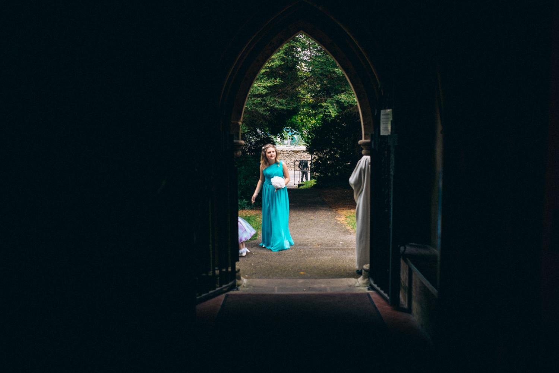 V&C | Jenners Barn Wedding Photography-91.JPG