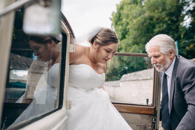 V&C | Jenners Barn Wedding Photography-136.JPG
