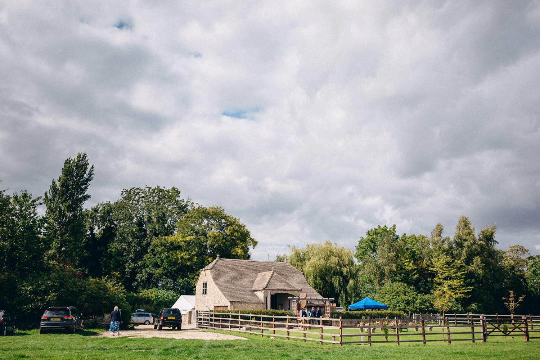 V&C | Jenners Barn Wedding Photography-251.JPG