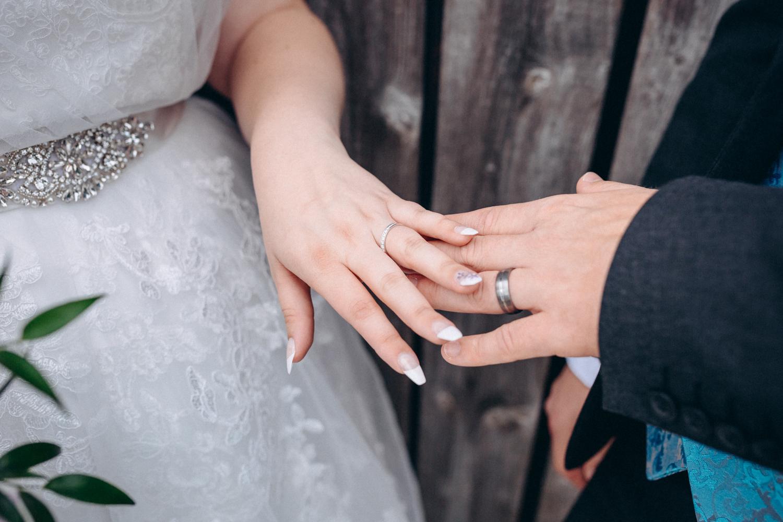 V&C | Jenners Barn Wedding Photography-281.JPG