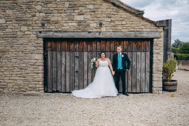 V&C | Jenners Barn Wedding Photography-287.JPG