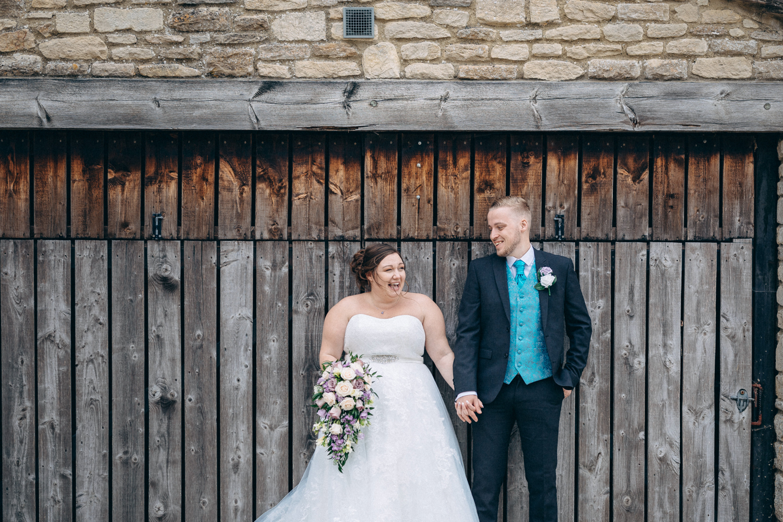 V&C | Jenners Barn Wedding Photography-292.JPG