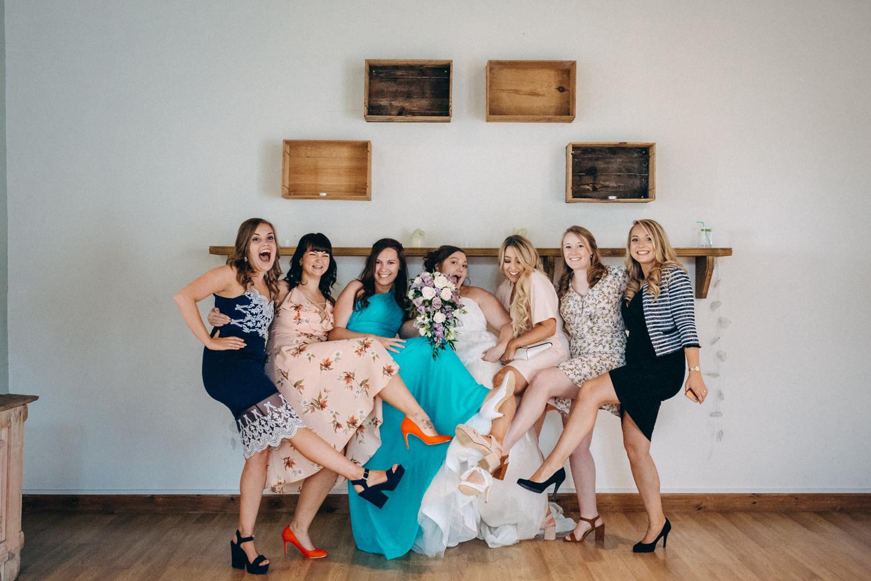 V&C | Jenners Barn Wedding Photography-297.JPG