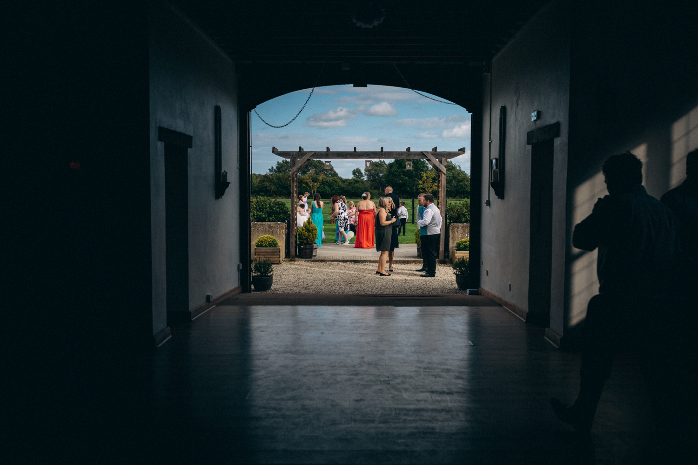 V&C | Jenners Barn Wedding Photography-312.JPG