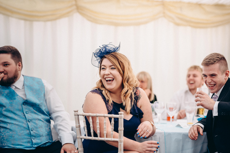 V&C | Jenners Barn Wedding Photography-360.JPG