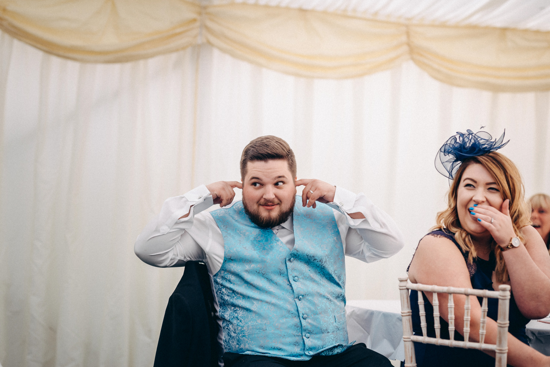 V&C | Jenners Barn Wedding Photography-362.JPG