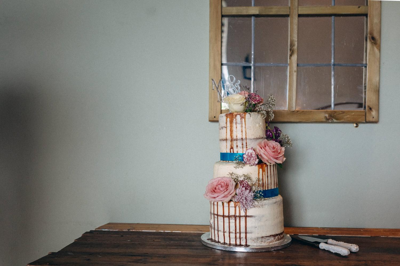 V&C | Jenners Barn Wedding Photography-387.JPG