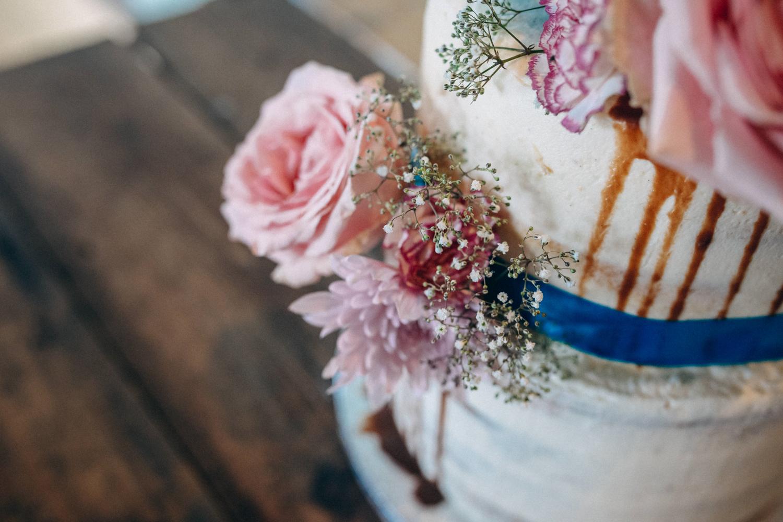 V&C | Jenners Barn Wedding Photography-388.JPG