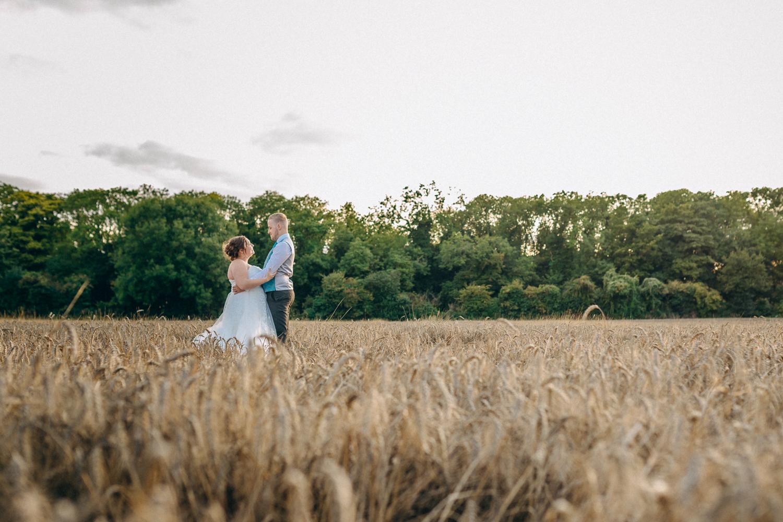 V&C | Jenners Barn Wedding Photography-488.JPG