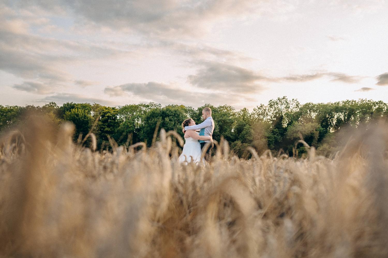 V&C | Jenners Barn Wedding Photography-491.JPG
