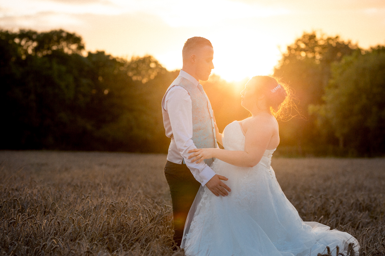 V&C | Jenners Barn Wedding Photography-493.JPG