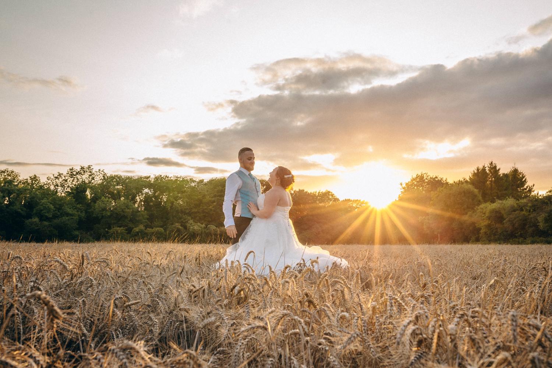 V&C | Jenners Barn Wedding Photography-504.JPG