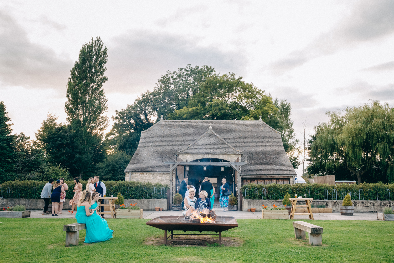 V&C | Jenners Barn Wedding Photography-536.JPG