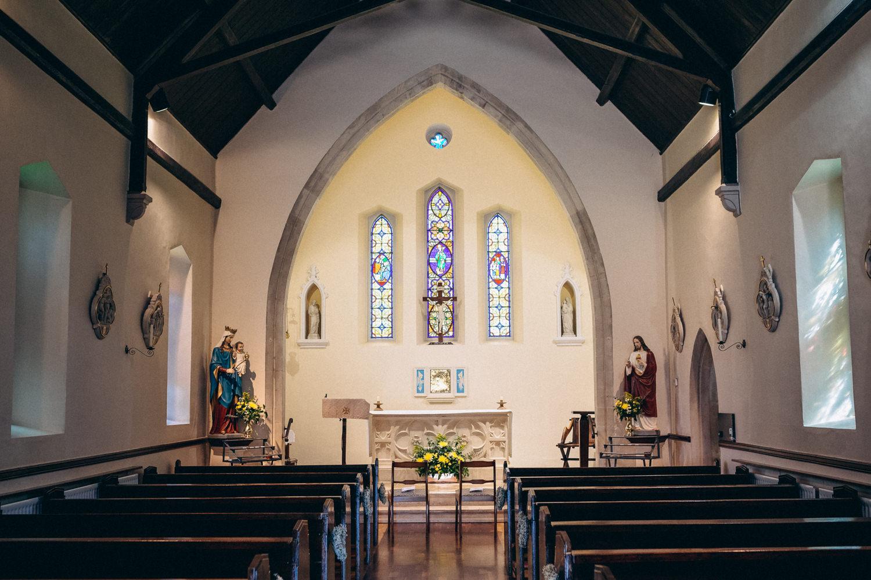 K&J | St Thomas Catholic Church Fairford-187.JPG