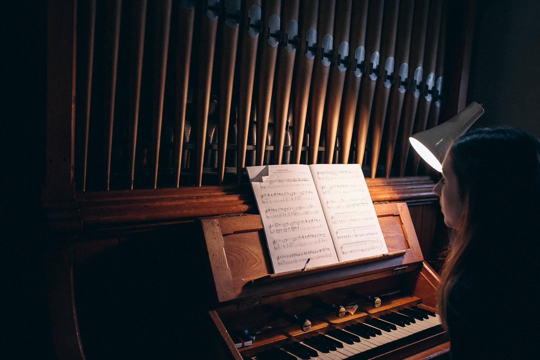 K&J | St Thomas Catholic Church Fairford-299.JPG