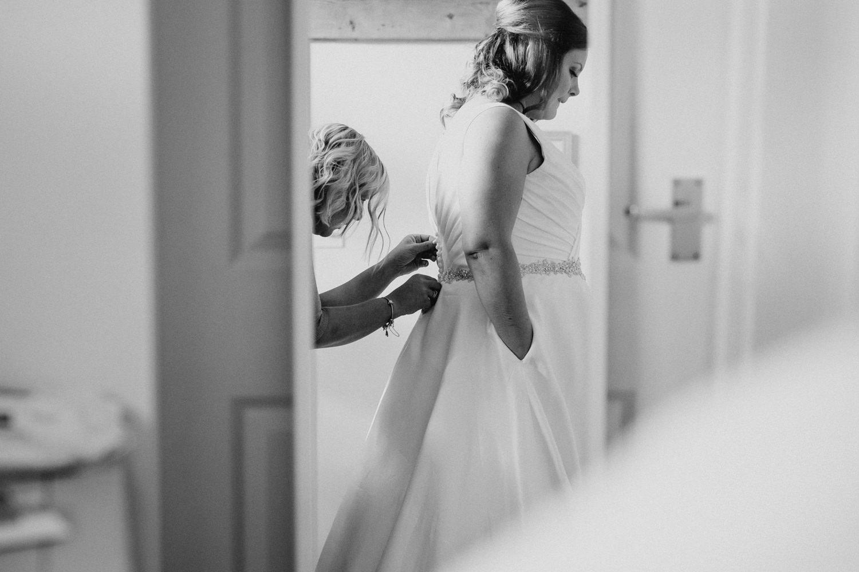R&R | Winkworth Farm Wedding Photography-106.JPG