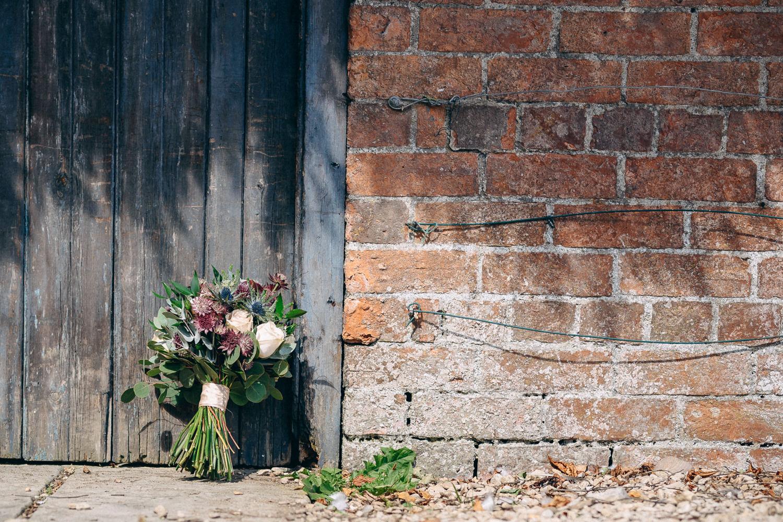 R&R | Winkworth Farm Wedding Photography-85.JPG