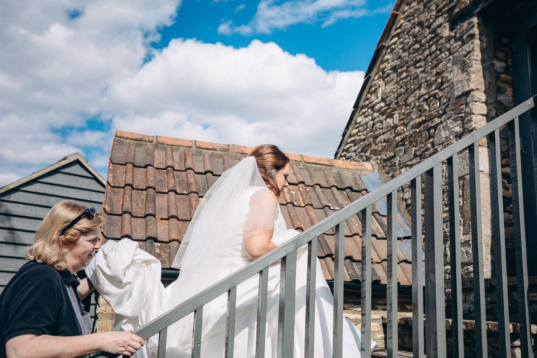 R&R | Winkworth Farm Wedding Photography-136.JPG