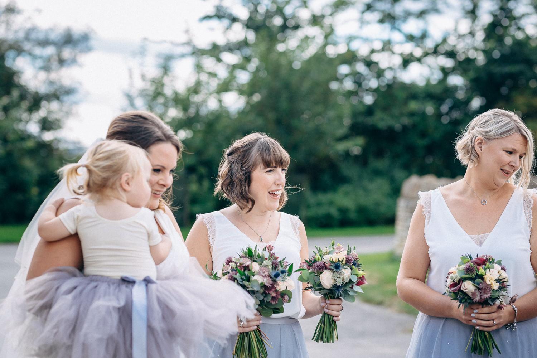R&R | Winkworth Farm Wedding Photography-140.JPG