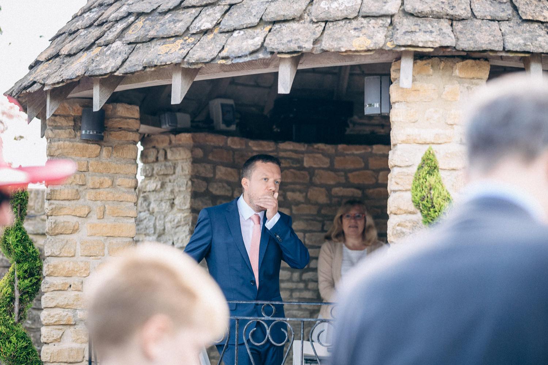 R&R | Winkworth Farm Wedding Photography-141.JPG