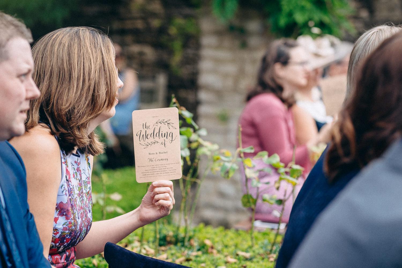 R&R | Winkworth Farm Wedding Photography-163.JPG