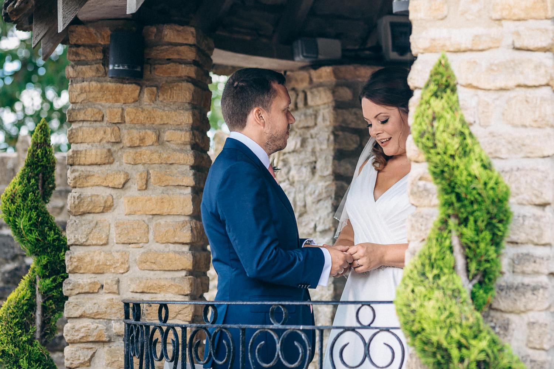 R&R | Winkworth Farm Wedding Photography-196.JPG