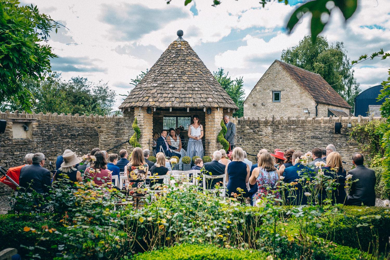 R&R | Winkworth Farm Wedding Photography-186.JPG