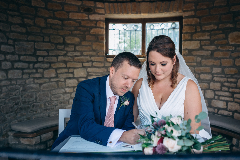 R&R | Winkworth Farm Wedding Photography-236.JPG
