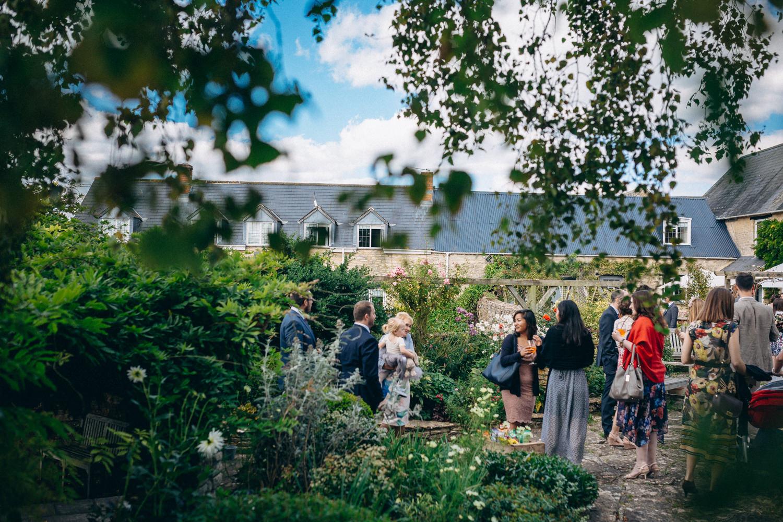 R&R | Winkworth Farm Wedding Photography-264.JPG
