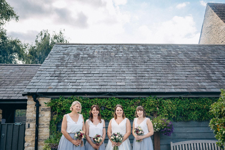 R&R | Winkworth Farm Wedding Photography-350.JPG
