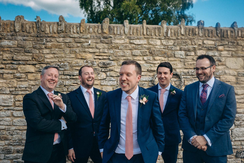 R&R | Winkworth Farm Wedding Photography-361.JPG