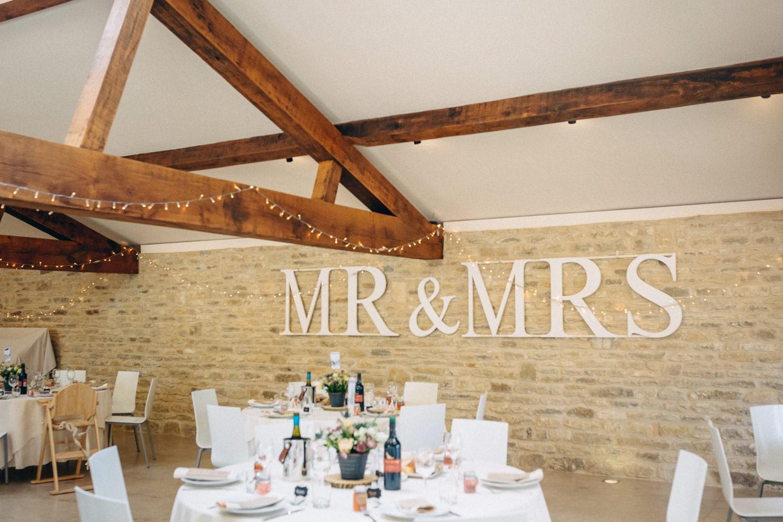 R&R | Winkworth Farm Wedding Photography-377.JPG