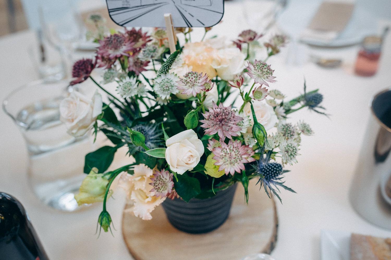 R&R | Winkworth Farm Wedding Photography-383.JPG