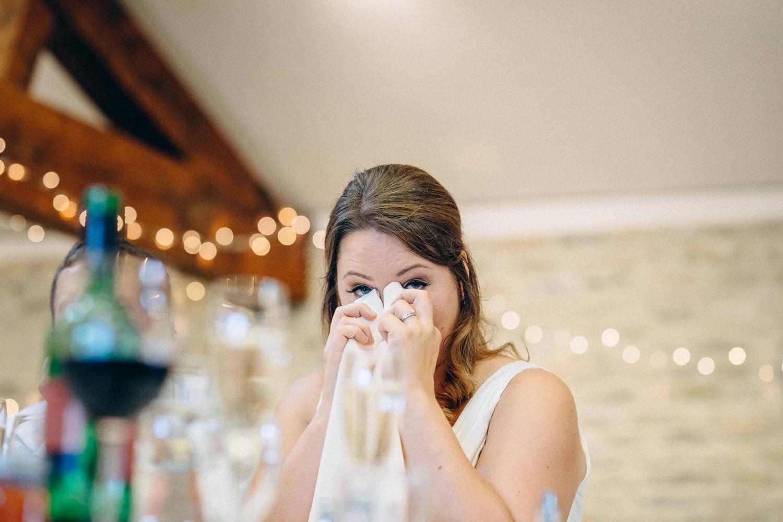 R&R | Winkworth Farm Wedding Photography-479.JPG