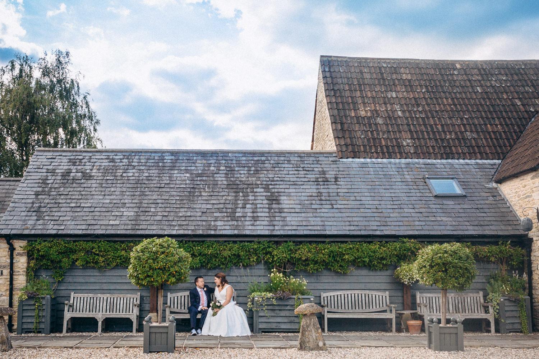 R&R | Winkworth Farm Wedding Photography-406.JPG