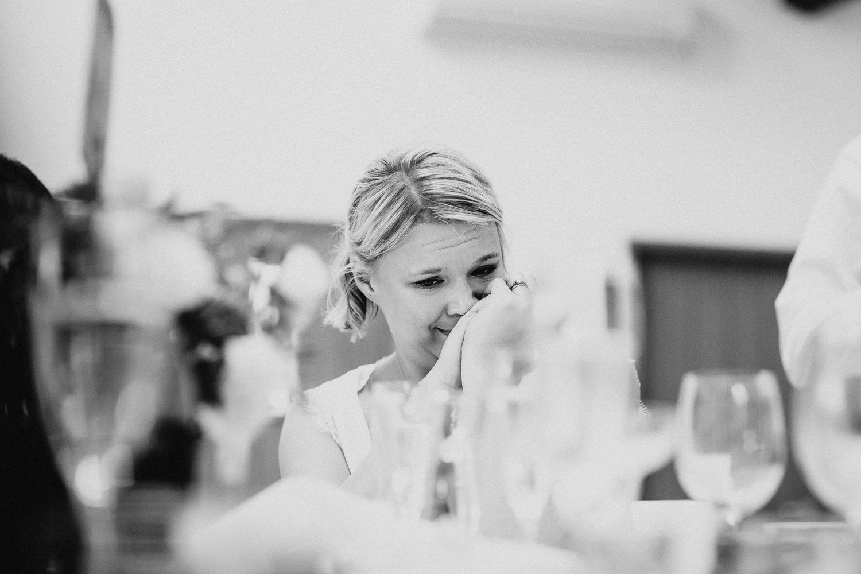 R&R | Winkworth Farm Wedding Photography-525.JPG