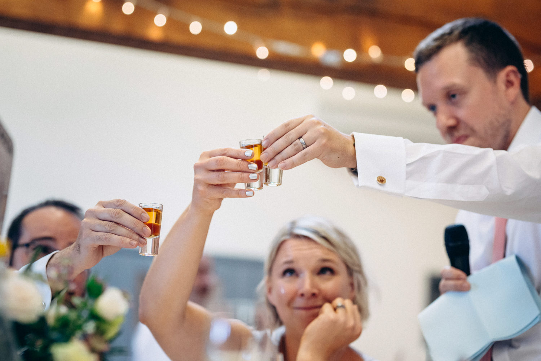 R&R | Winkworth Farm Wedding Photography-531.JPG