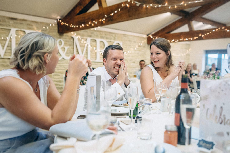 R&R | Winkworth Farm Wedding Photography-608.JPG
