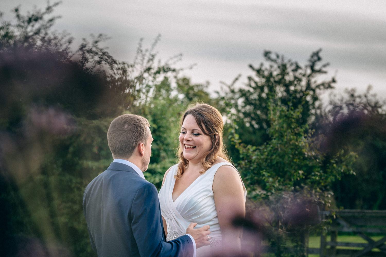 R&R | Winkworth Farm Wedding Photography-653.JPG