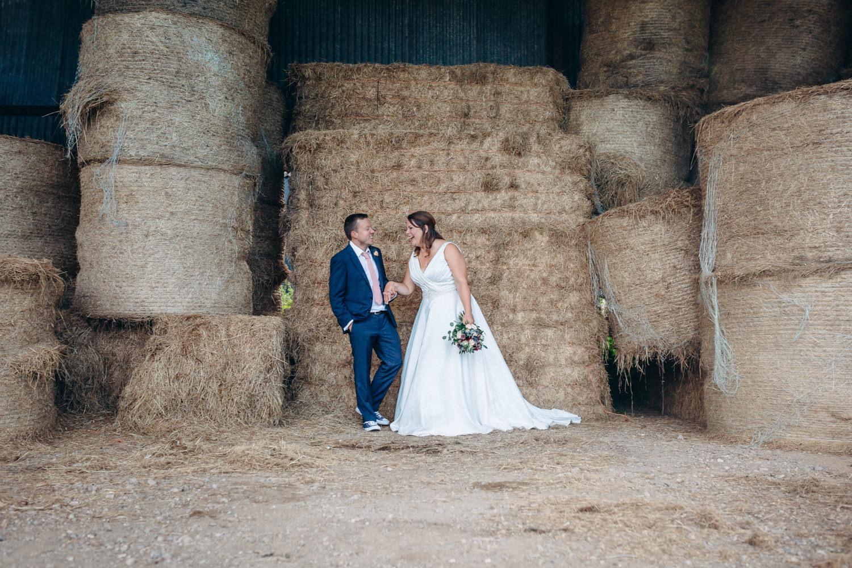 R&R | Winkworth Farm Wedding Photography-662.JPG