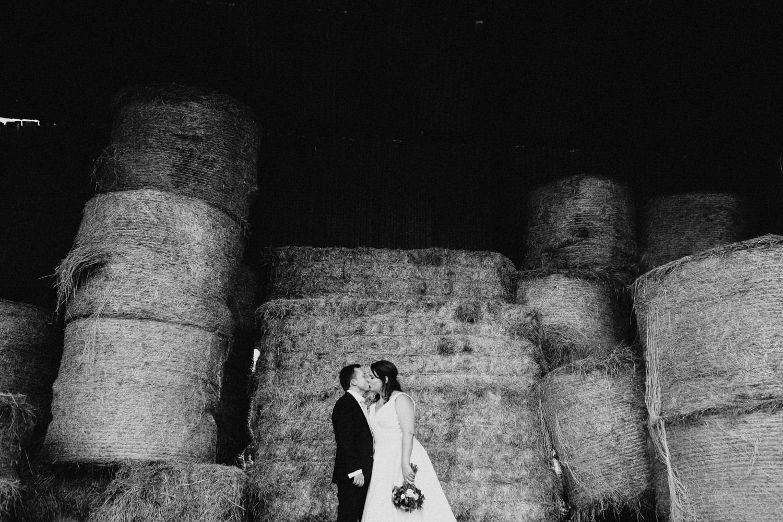 R&R | Winkworth Farm Wedding Photography-666.JPG