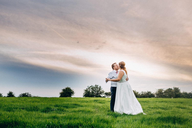 R&R | Winkworth Farm Wedding Photography-676.JPG
