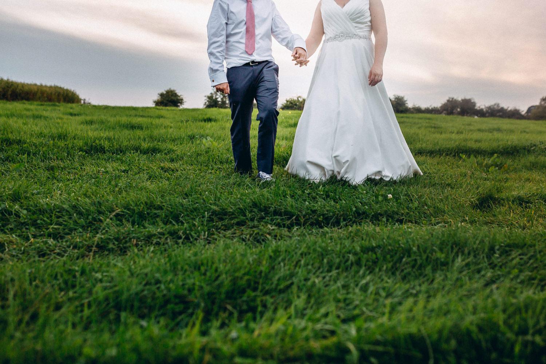 R&R | Winkworth Farm Wedding Photography-680.JPG