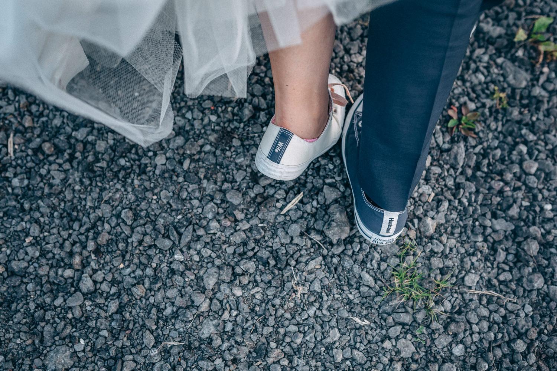 R&R | Winkworth Farm Wedding Photography-683.JPG