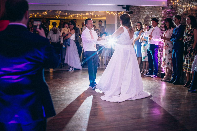 R&R | Winkworth Farm Wedding Photography-689.JPG