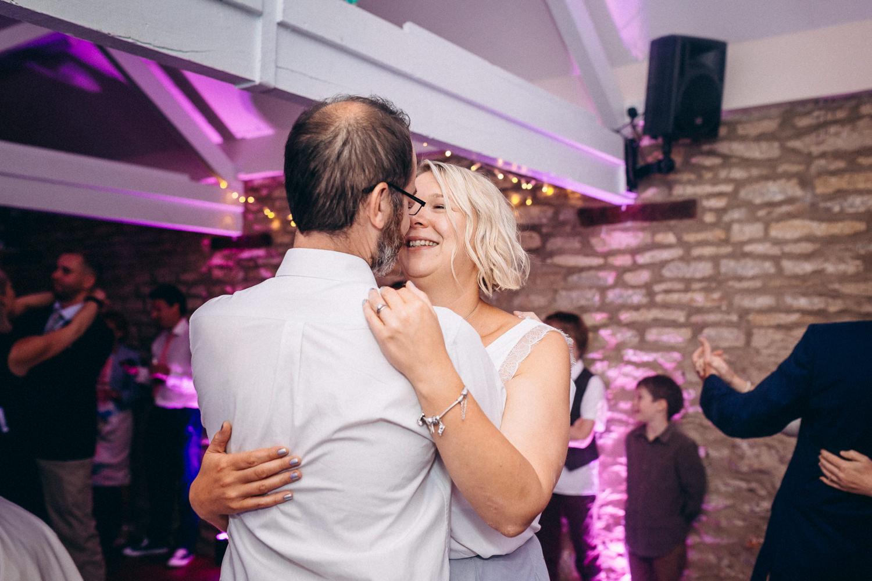 R&R | Winkworth Farm Wedding Photography-700.JPG