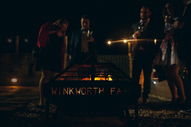 R&R | Winkworth Farm Wedding Photography-770.JPG